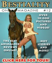 beastiality zoo sex animals women horses and dogs movies pictures and stories